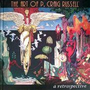 Art-Of-P.-Craig-Russell---A-Retrospective-HC