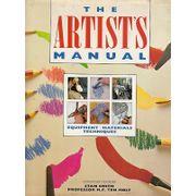 Artist-s-Manual-HC-
