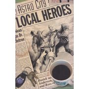 Astro-City---Local-Heroes-TPB-