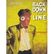 Back-Down-The-Line-TPB