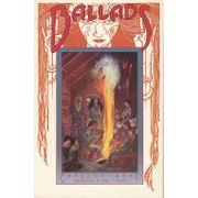 Ballads-TPB