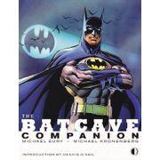Batcave-Companion-TPB
