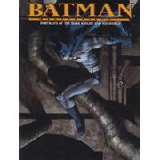 Batman-Masterpieces-TPB