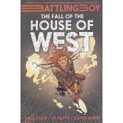 Battlingboy-TPB---Volume-2