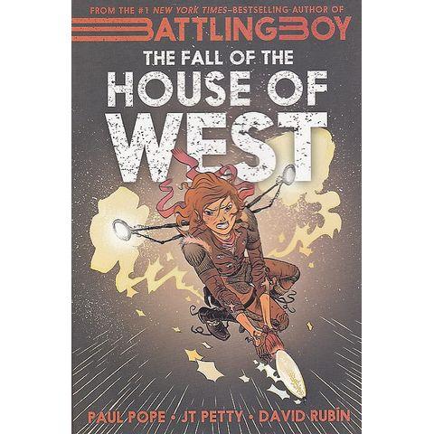 Battlingboy-TPB---Volume-2