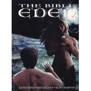Bible-Eden-HC