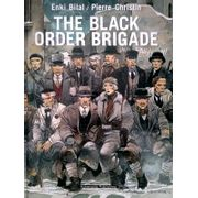 Black-Order-Brigade-HC
