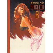 Bocetto---Art-Of-Alberto-Ruiz-TPB