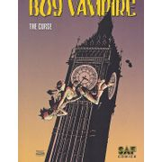Boy-Vampire---The-Destruction-TPB---Volume-2