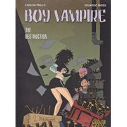 Boy-Vampire---The-Destruction-TPB---Volume-3