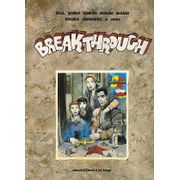 Breakthrough-TPB-