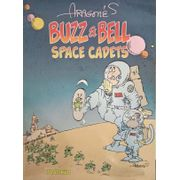 Buzz-And-Bell---Space-Cadets-TPB