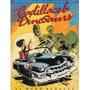 Cadillacs-And-Dinosaurs-TPB-
