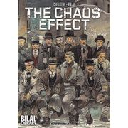 Chaos-Effect-TPB
