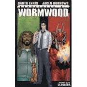 Chronicles-Of-Wormwood-TPB