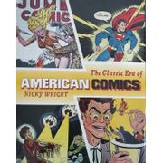 Classic-Era-Of-American-Comics-HC