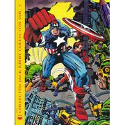 Collected-Jack-Kirby-Collector-TPB---Volume-7