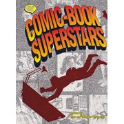 Comic-Book-Superstars-HC-