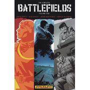 Complete-Battlefields-HC---Volume-1