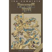 Complete-Darkham-Vale-TPB-