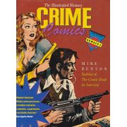 Crime-Comics---The-Illustrated-History-HC-