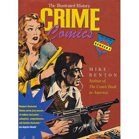 Crime-Comics---The-Illustrated-History-HC-
