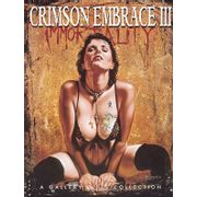Crimson-Embrace---A-Gallery-Girls-Collection-TPB---Volume-3