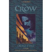 Crow---Dead-Time-TPB-2nd-Printing