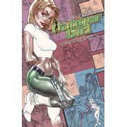 Danger-Girl-Sketchbook-TPB