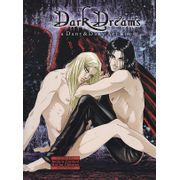 Dark-Dreams---A-Dany-And-Dany-Art-Book-