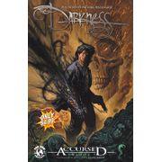 Darkness-Accursed-TPB---Volume-1-