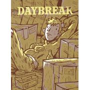 Daybreak-TPB---Volume-2