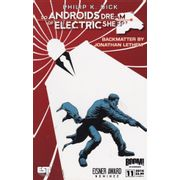 Do-Androids-Dream-of-Electric-Sheep---11