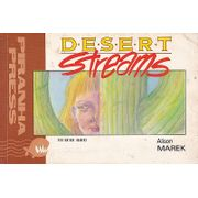 Desert-Streams-TPB-