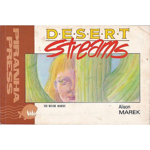 Desert-Streams-TPB-