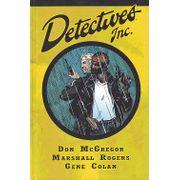 Detectives-Inc-HC