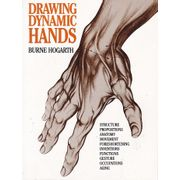 Drawing-Dynamic-Hands-TPB-