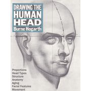 Drawing-The-Human-Head-TPB