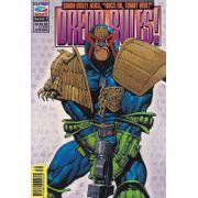 Dredd-Rules-TPB---12