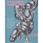 Dynamic-Anatomy-TPB