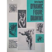 Dynamic-Figure-Drawing-HC-By-Burne-Hogarth-