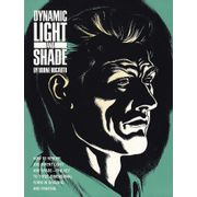 Dynamic-Light-And-Shade-By-Byrne-Hogarth-TPB
