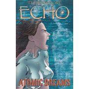 Echo-TPB---Volume-2