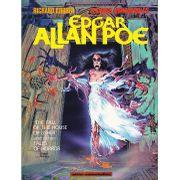 Edgar-Allan-Poe-TPB-
