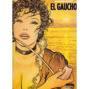 El-Gaucho-TPB-