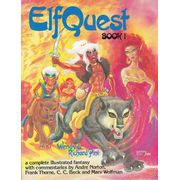 Elfquest-TPB---Volume-1