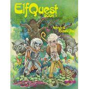 Elfquest-TPB---Volume-2