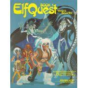 Elfquest-TPB---Volume-3