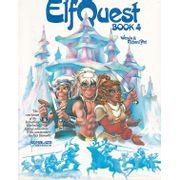 Elfquest-TPB---Volume-4