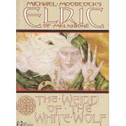 Elric---Weird-Of-The-White-Wolf-TPB-